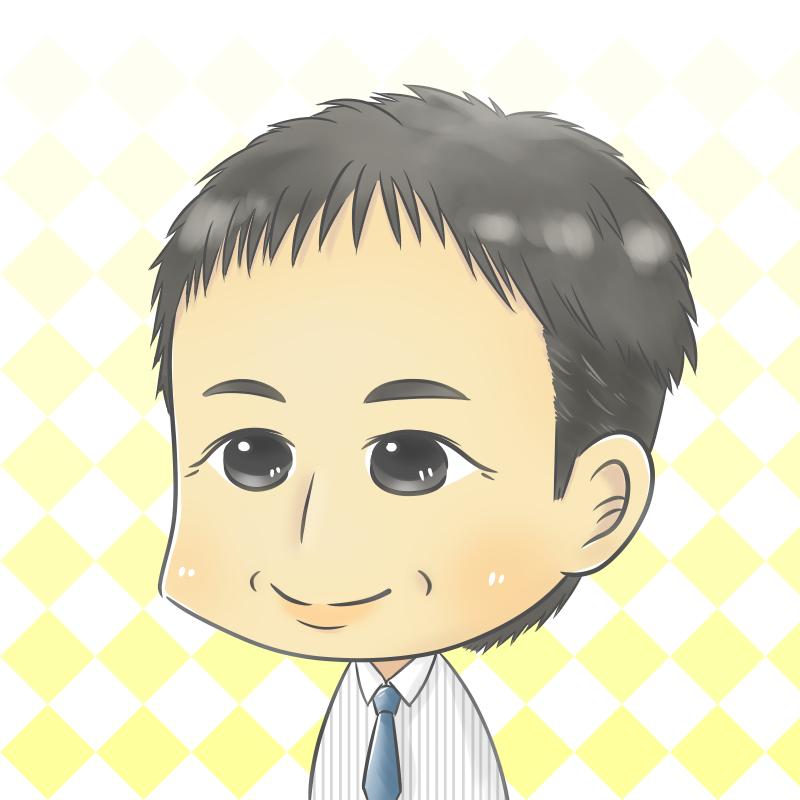 ツインレイ覚醒コーチyoshi